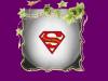 Super-Mamans