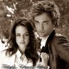 Twilight--Edward-bella