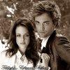 Twilight--Edward-bella