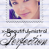 x-beautiful-mistral