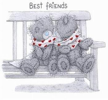 Mes bests