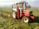 Photo de ih-newholland-vigneron