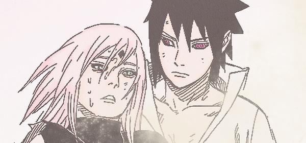 """"""" Sasuke Uchiwa, jeune chef de brigade policière se retrouve un jour face à un jeune détenu qui lui ressemble trait pour trait et qui luirappellele jeune délinquant qu'il avait été autrefois... Mais, est-ce seulement une ressemblance fortuite? """""""