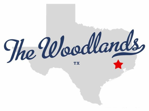 Several Tactics Guaranteed to Help You Sell Your The Woodlands Property!