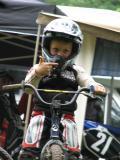 Photo de theo-rider