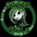 Pictures of greengirls-nounisa