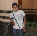 Photo de moulayo0020