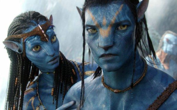 Photo: Avatar --Texte: Musso