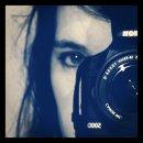 Photo de Photo-Boom