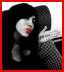 Photo de mery--3mo--girl--x3