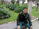 Photo de abdou7010