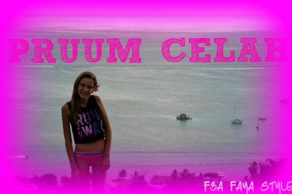 F3a Faya Style Vol 3 / Pruum Celah avec F3a (2014)