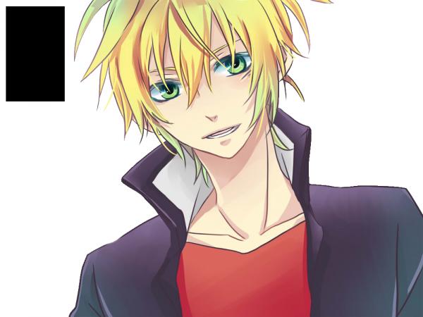 ~Bonjour ! Je suis Tomoe Wataru, à votre service.~