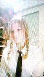 Photo de lablondedu1191