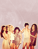 Photo de thesaturdays-source
