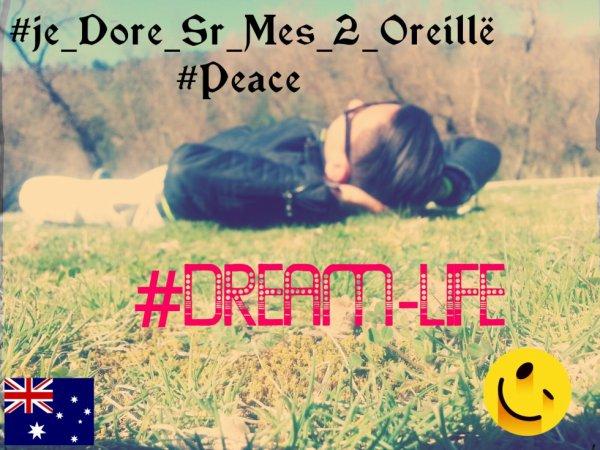 #Loving_Life