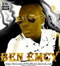 Photo de ben-emcy976officiel