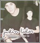 Photo de Bieber-Justin-18