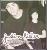Bieber-Justin-18