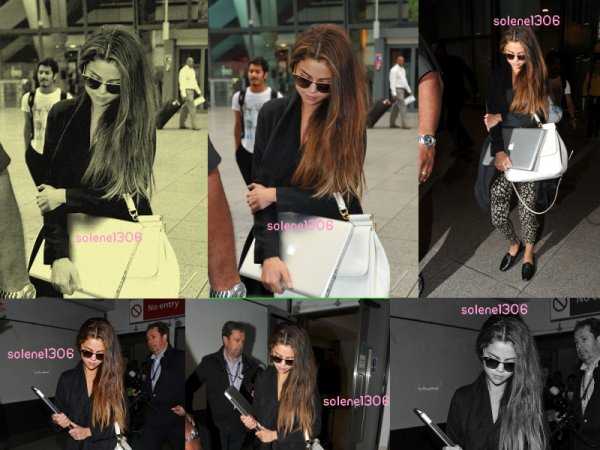 Billboard, stills, interwiew, candid