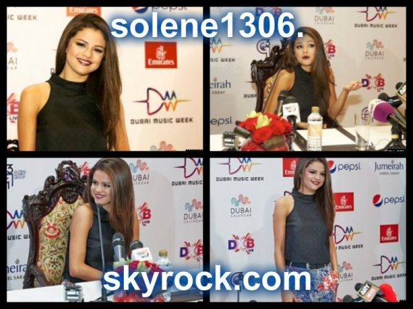 Selena gomez : STW continue avec un nouveaux shoot et beaucoup de photos