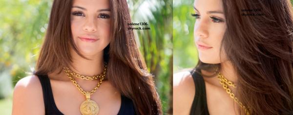 Justin à posté une photo de Selena sur instangram. || Paris