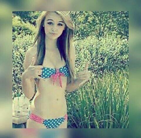 Go piscine ?
