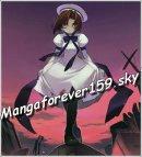 Photo de mangaforever159