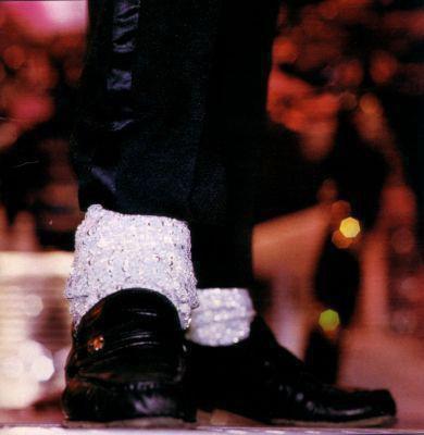 La mode !!