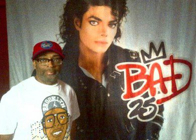 Un documentaire BAD de Spike Lee