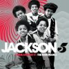 Jackson 5: Come And Get It: Rare Pearls