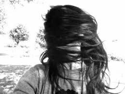 Whyp My Hair.