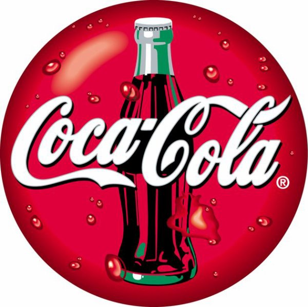coca -cola x)