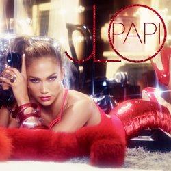 LOVE? / J-LO - Papi (2011)