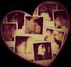 Le vrai amour , c'est quelqu'un qui connait tous tes défauts mais qui continue à t'aimer.