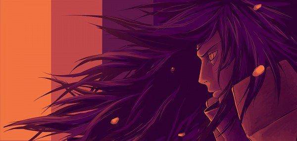 La tristesse vient de la solitude du coeur...