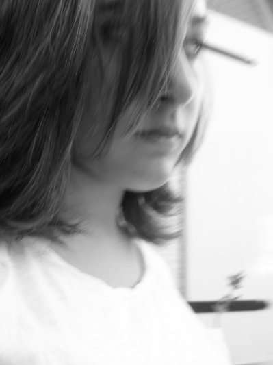Océane / 15 ans / célibataire (L)