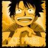 One-Piece88