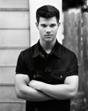 Photo de Taylor-Lautner697