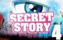 Photo de secretstory4revient