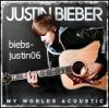biebs-justin06-music
