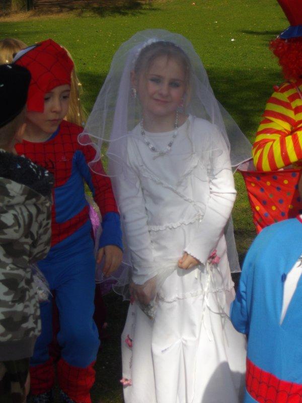 moi au carnaval