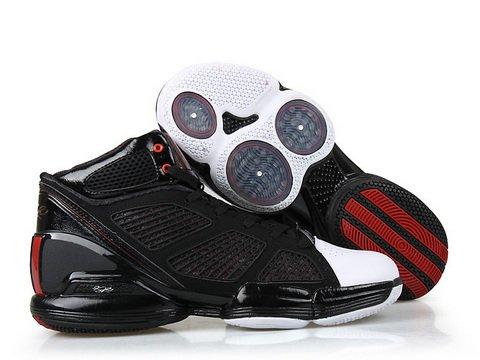 Adidas Adizero Steg 1,5 Svart Hvit Rød