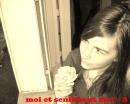 Photo de moi-coralie89400