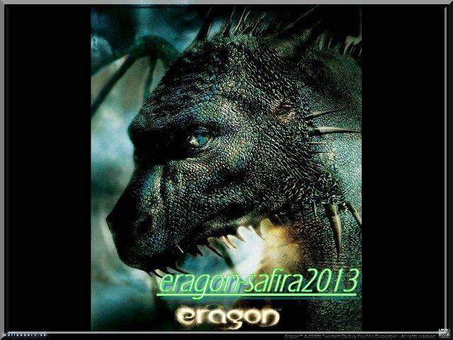 ERAGON-SAFIRA2013