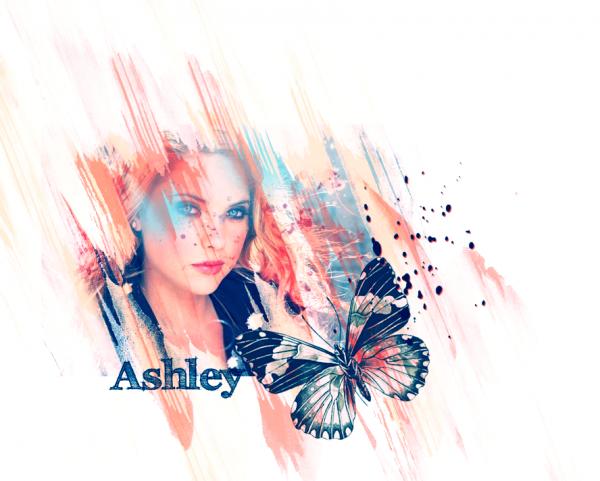 ♦ Fruty-Benson.skyrock.com •• ta source sur la Talentueuse Ashley Benson ♦