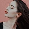 Popplewell-Anna