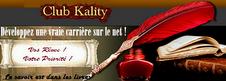 Club Kality