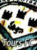 Tours-FC-37