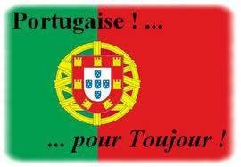 SNIFF UN MANQUE DU PORTUGAL